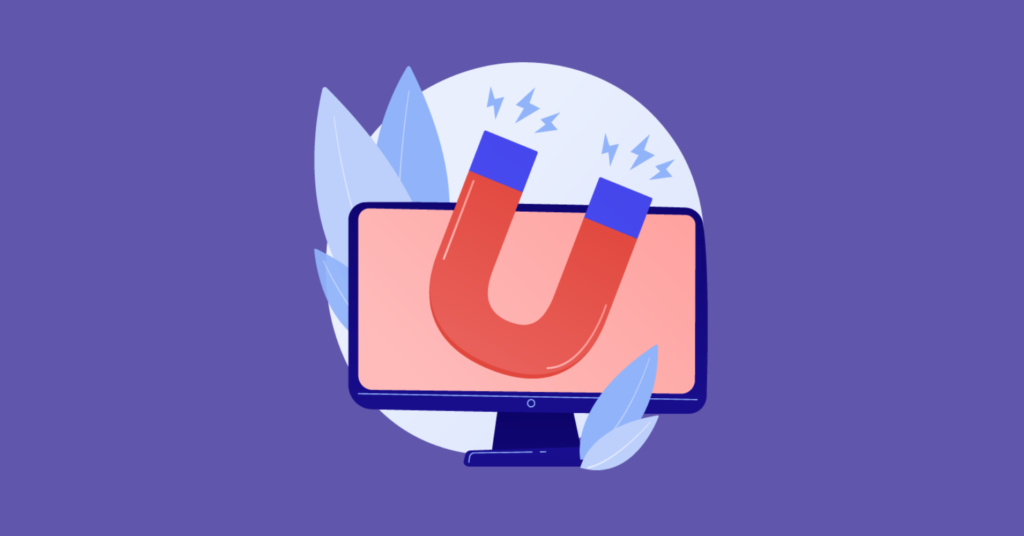 Take care of your user-generated content