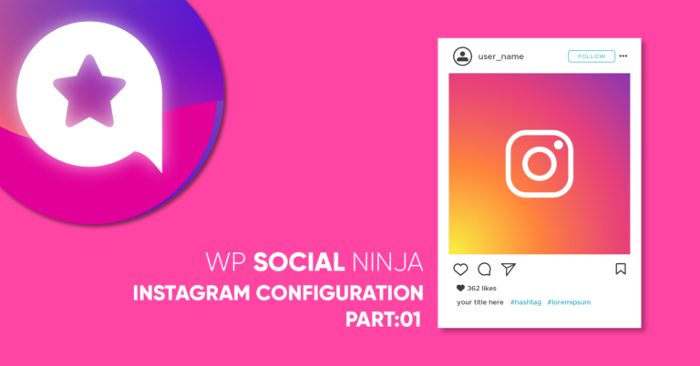 How to Add Instagram Feeds to Your WordPress Website (Part 1)