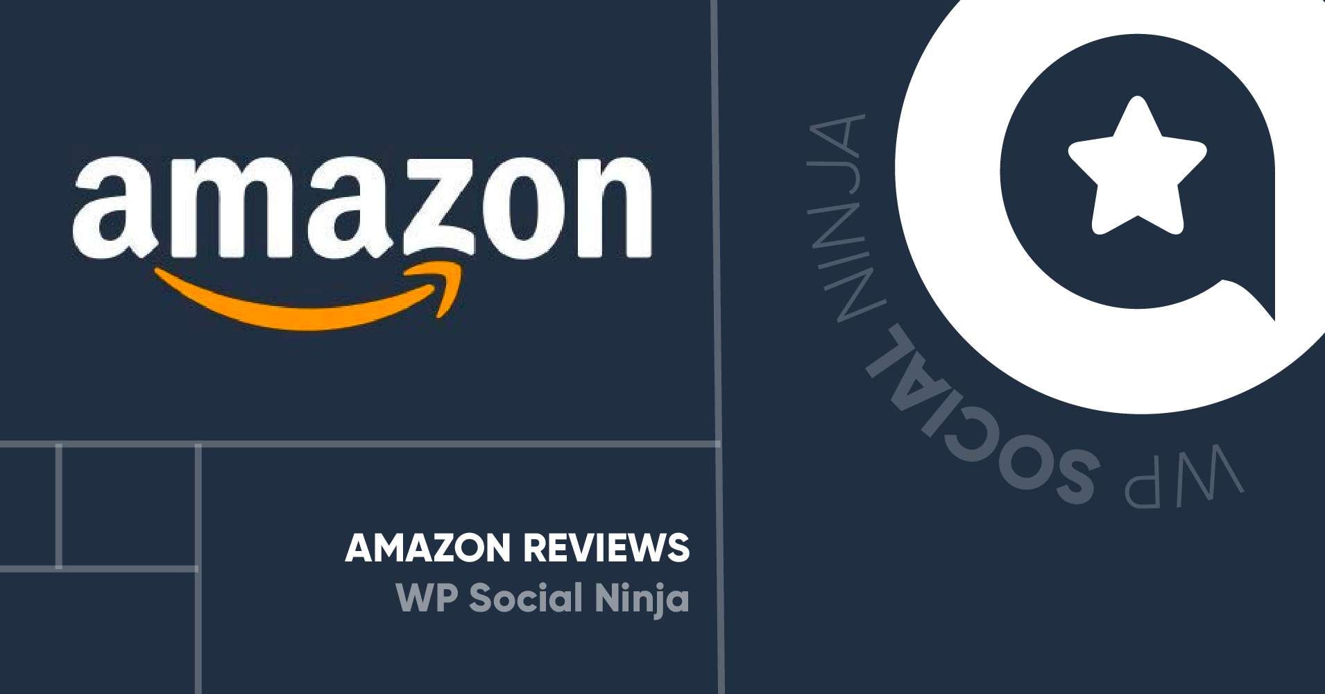 How to Add Amazon Reviews on Your Website (Step by step guide)