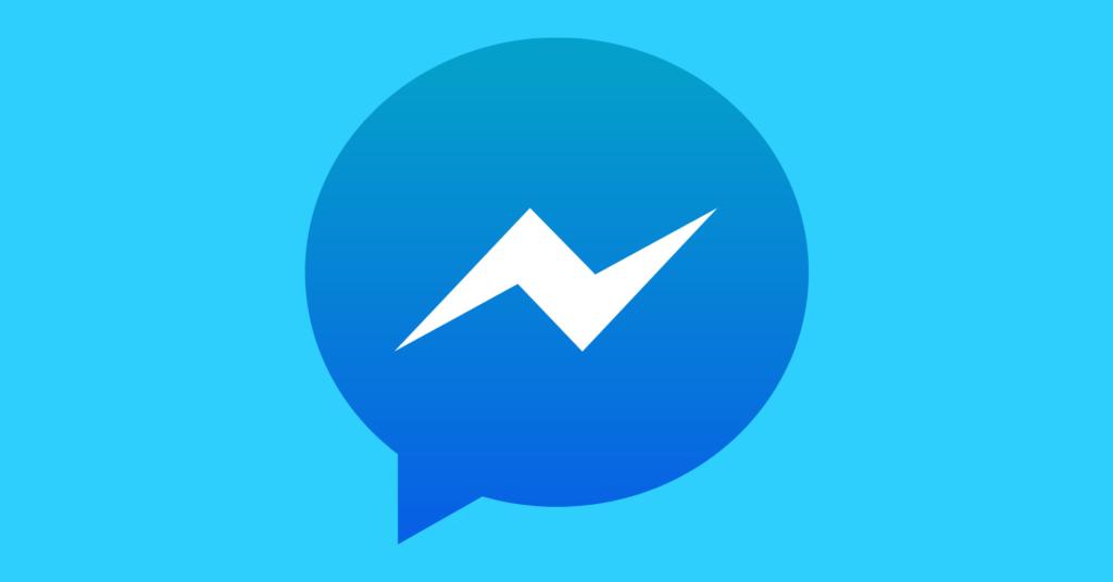 Messenger integration with WP Social Ninja