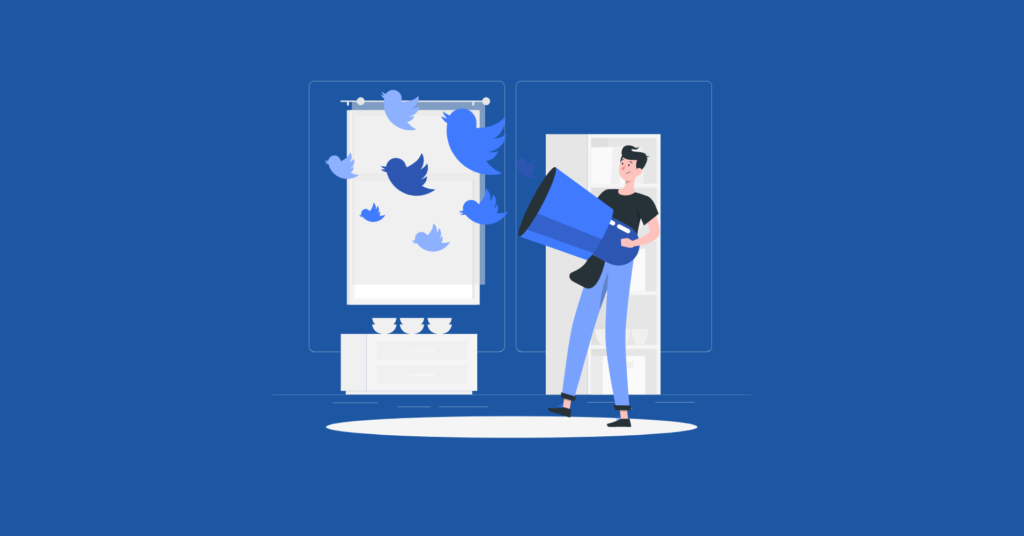 Twitter feed for your website