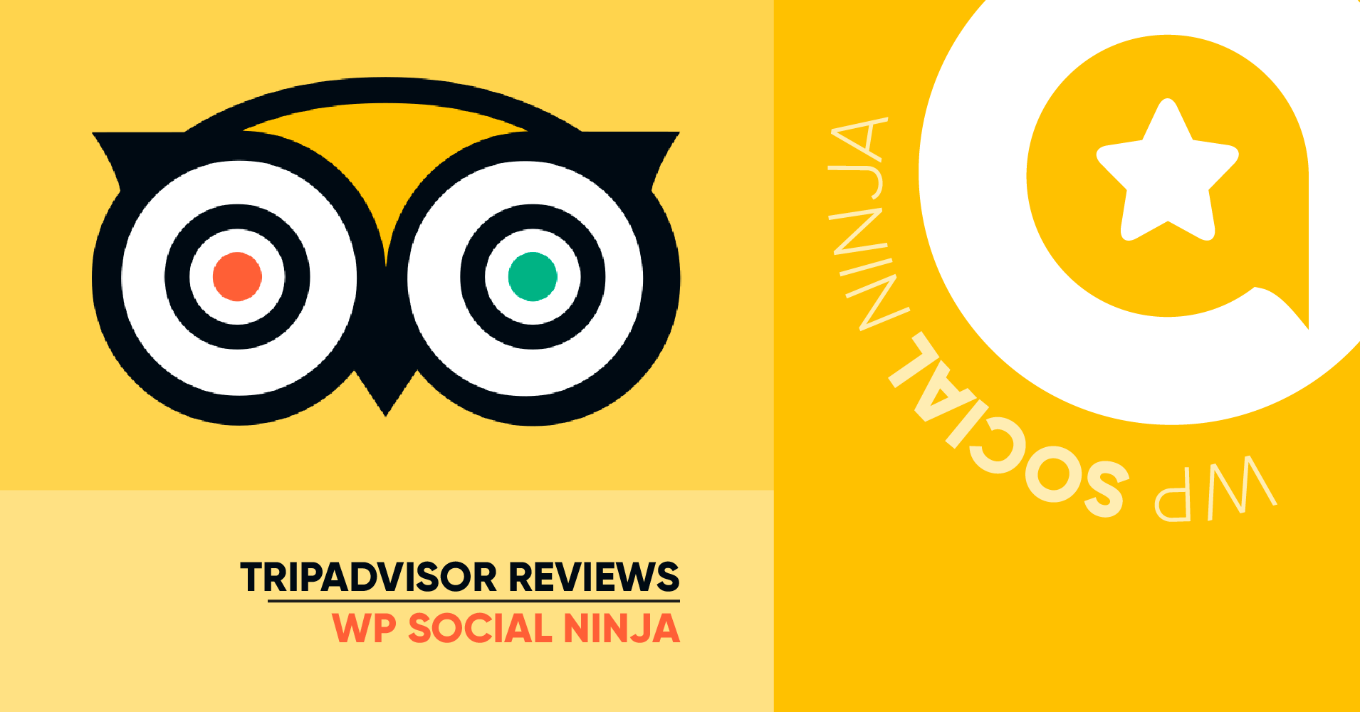 How to Add Tripadvisor Reviews to Your Website (Simple Way)