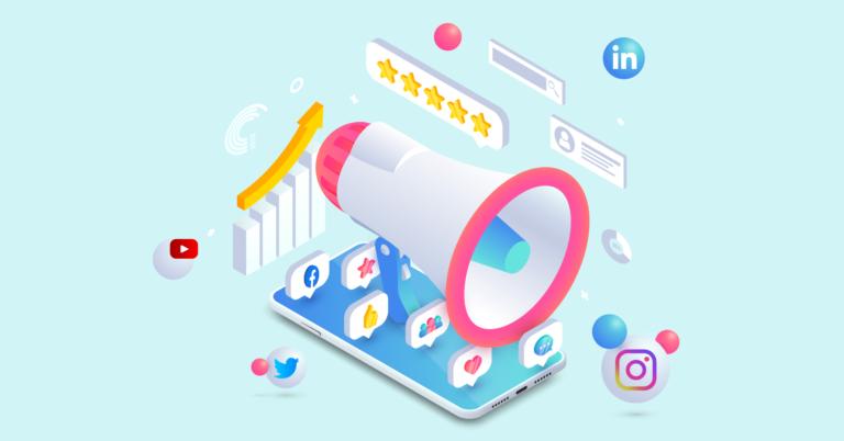 Social Media ROI: The Secret Ingredient for Successful Social Media Campaign