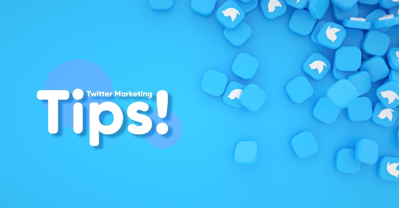 Top 10 Effective Twitter Marketing Tips to Increase Engagement Rate