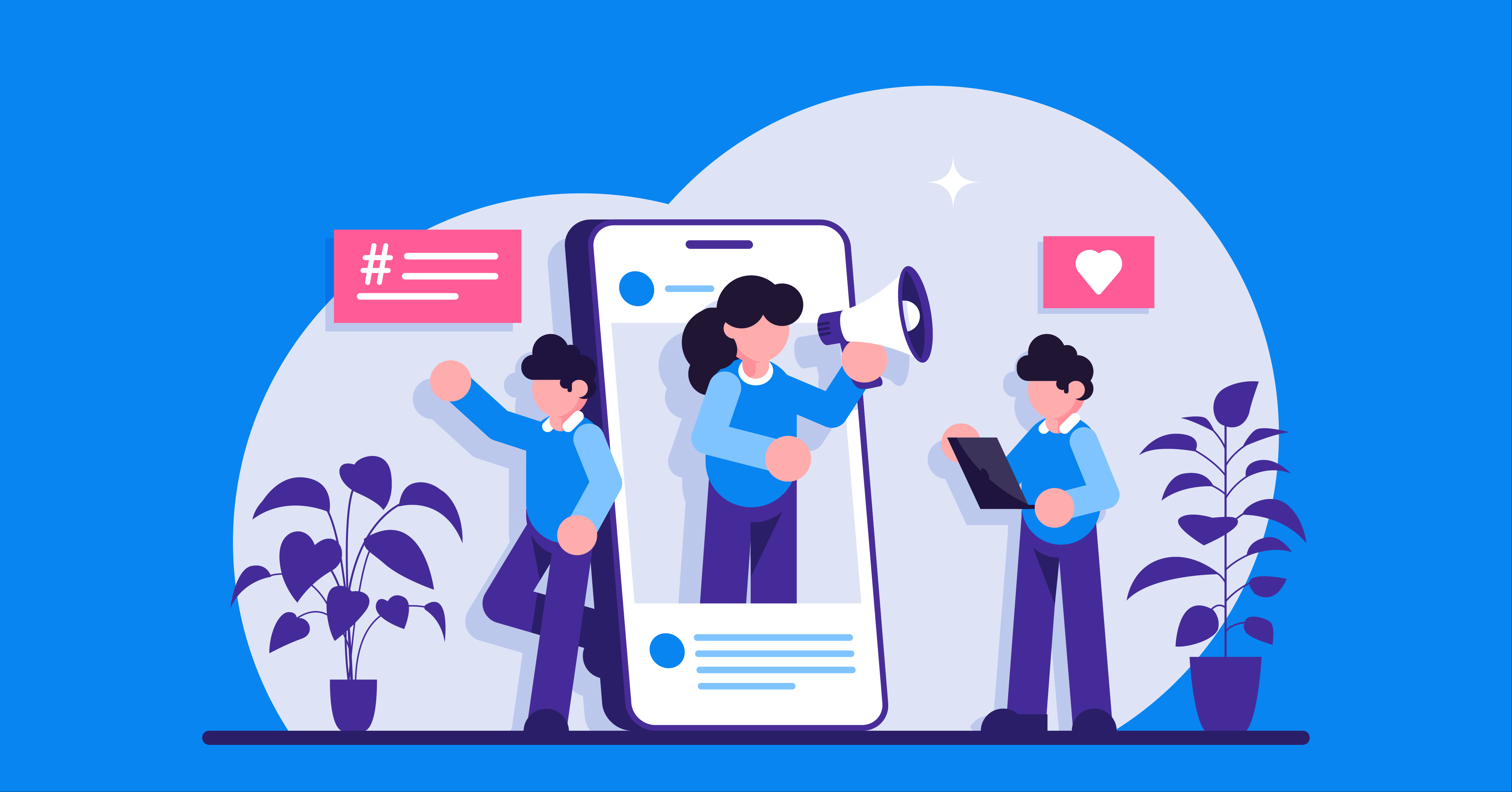 The Secret Game Changer: Social Media Customer Engagement
